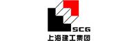上海建工使用套管补偿器案例